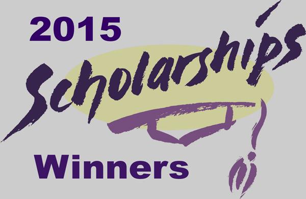 2015-scholarships-winners
