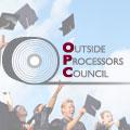 Donation-OPC