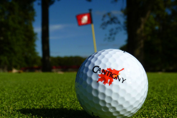 Golf4MFG 2016 is at Cantigny Golf