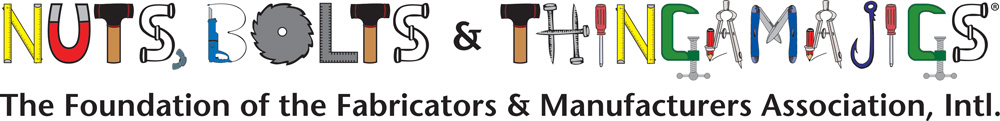 The Foundation of the Fabricators & Manufacturers Association, Intl.