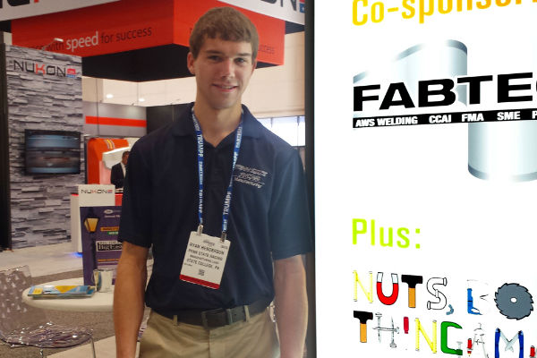 FABTECH-travel-grants-scholarship-winners