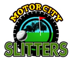 Processors Auction At The 2017 Motor City Slitters Nuts